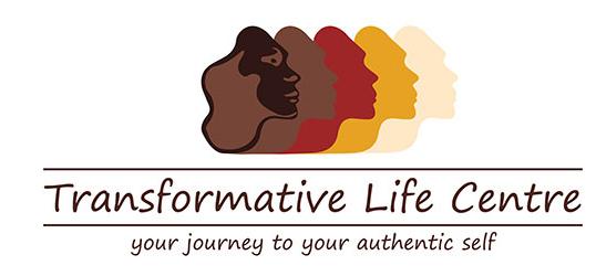 Transformative Life Centre